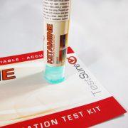 ketamine test kit