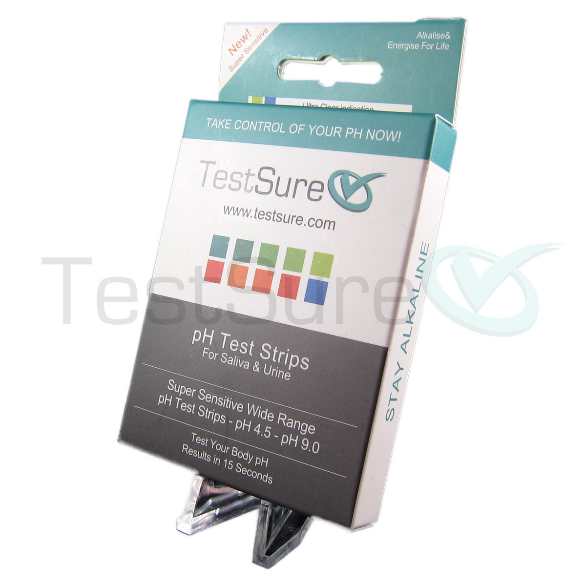pH Test Strips for Saliva  for How To Use Ph Paper  156eri