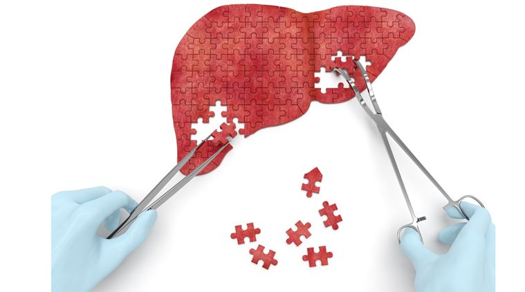 How to Take Care of Your Liver