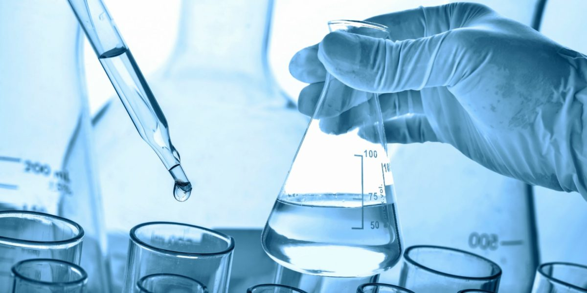 The Benefits of a Water Test Kit