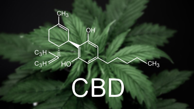 4 Ways to Find True Full Spectrum CBD