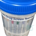 10 panel drug screen cup