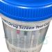 10 panel drug screen cup