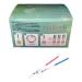 ovulation & pregnancy test strips