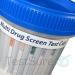 5 panel drug urine test cup
