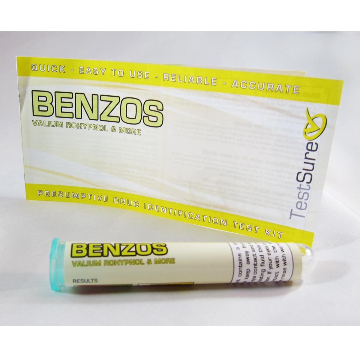 cheap alprazolam 2mg drug identification kit