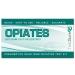 opiates test kit