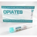 opiates test kit