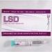 lsd test kit