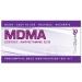mdma test kit