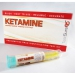 ketamine test kit