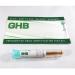 ghb test kit