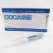 cocaine reagent test