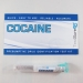 cocaine test kit