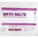 bath salts test kit